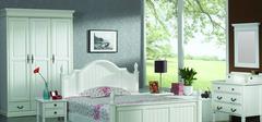 养护白色家具的技巧有哪些?