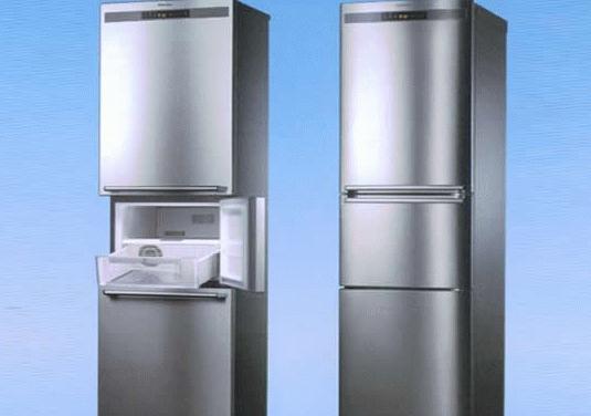 容声冰箱质量