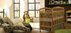挑选儿童沙发的方法有哪些?