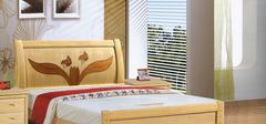 选购杉木家具的注意要点有哪些?