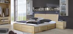 松木家具的优点,松木家具的价格