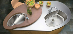 厨房用具有哪些清洁保养方法?