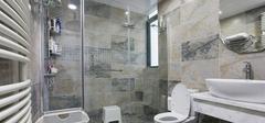 卫生间墙砖的选购技巧