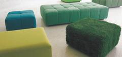 儿童沙发的养护技巧有哪些?