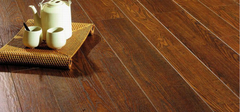 杉木地板的选购原则有哪些?