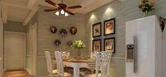 家居装修装饰,新型装修材料环保!