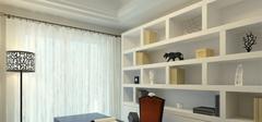 书房家具的保养方法有哪些?