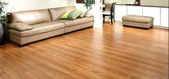 复合地板优缺点有哪些?