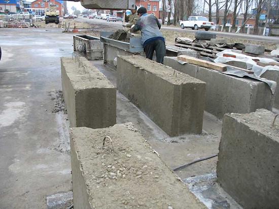 c25混凝土配合比