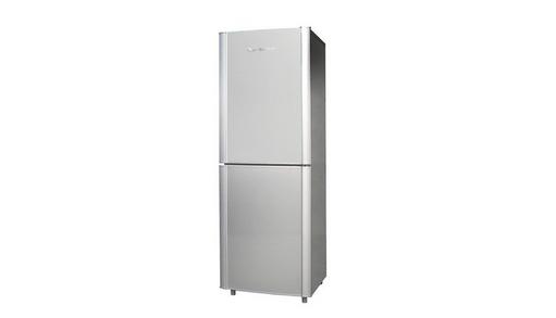 申花冰箱怎么样,申花冰箱