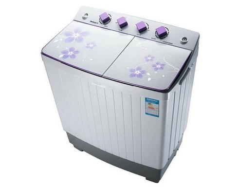 洗衣机不能脱水原因