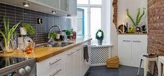 北欧风格装修的特点有哪些
