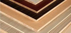 免漆板的价格,哪些因素影响免漆板的价格?