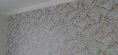 德国玛堡壁纸的特点是什么