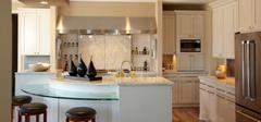 厨房风水禁忌有哪些?