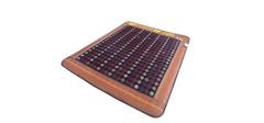 电气石床垫的特点及功效