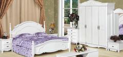 挑选板式家具的要素都有哪些?