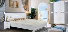板式家具的保养常识有哪些?