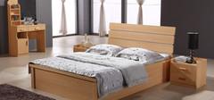 各种板式家具的价格介绍