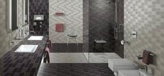 挑选卫生间墙砖的方法有哪些?