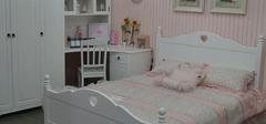 儿童房装修效果图,儿童房装修灵感来源!