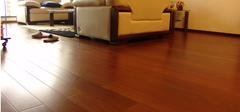 安信地板怎么样,安信地板质量如何