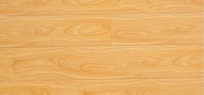 杉木地板的保�B方法言�o行在他��有哪些?