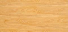 杉木地板的保养方法有哪些?