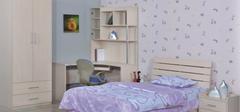 卧室家具挑选的绝招有哪些?