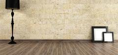 选购强化木地板的方法有哪些?