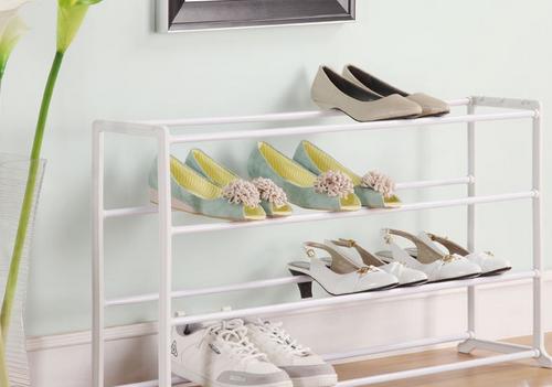 家用鞋架,鞋架