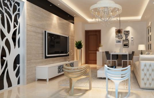 家装设计理念,家装设计