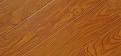 强化复合地板的挑选窍门有哪些?