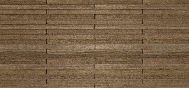 �B�o杉△木地板的要�E有哪些?