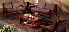 实木沙发选购的三大要点介绍