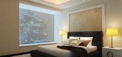 卧室家具的保养攻略有哪些?