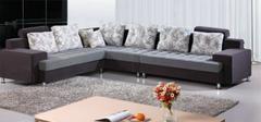 养护布艺沙发的技巧有哪些?