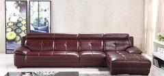 顾家真皮沙发的价格,不同型号的价格介绍