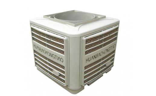 家用水冷空调,水冷空调