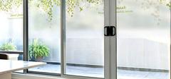 窗户贴膜有哪些步骤?