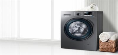 清洗洗衣�C」有什麽方法