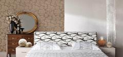 实木床的保养方法有哪些?
