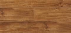 挑选复合地板的要诀有哪些?
