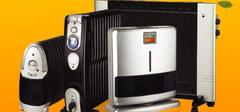 取暖器有辐射吗,取暖器辐射有伤害吗?