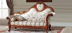 欧式风格家具的特点