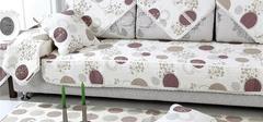 沙发垫的选购技巧有哪些?