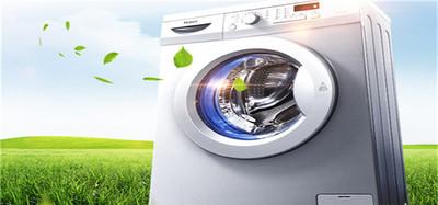 如何清洗洗衣�C①的�韧�