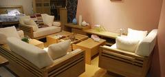 水曲柳家具的优点有哪些?