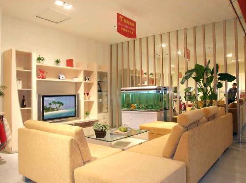北京意风家具