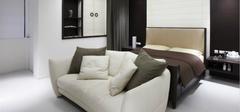 沙发床的保养技巧有哪些?